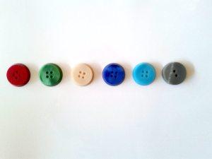futbol botons 03